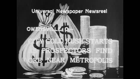 El-Oro-Se-Encuentra-En-Una-Granja-Cerca-De-Cincinnati-En-1933-