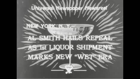 Se-Deroga-La-Prohibición-Y-Despega-La-Industria-Del-Alcohol-En-1933-1