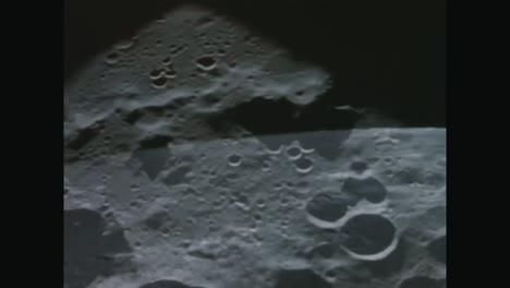 Material-De-Archivo-De-La-Luna-Y-Los-Astronautas-Que-Regresan-De-La-Misión-Apolo-11