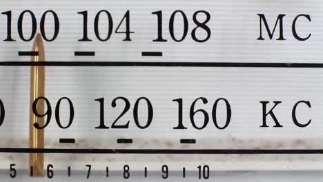 Vintage-Radio-Dial-08
