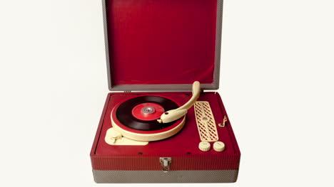 Vintage-Record-000