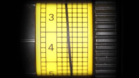 Volume-Left-02