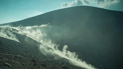 Volcano-Smoking-00
