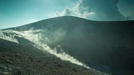 Volcano-Smoking-01