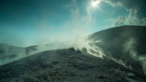 Volcano-Smoking-03