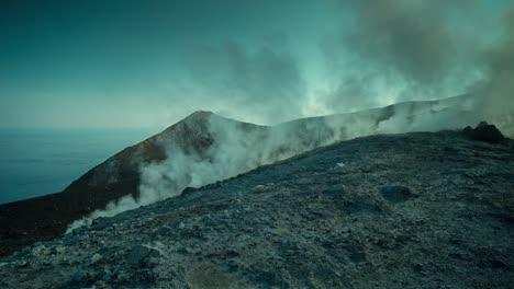 Volcano-Smoking-04