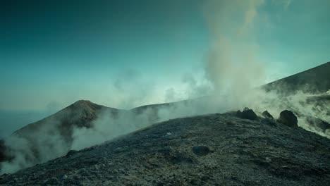 Volcano-Smoking-06