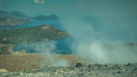 Volcano-Smoking-08