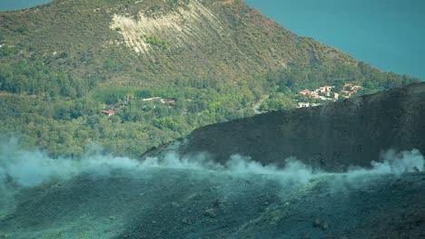 Volcano-Smoking-11
