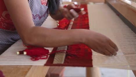 Weaving-00