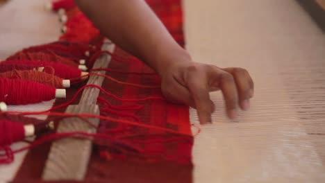 Weaving-01