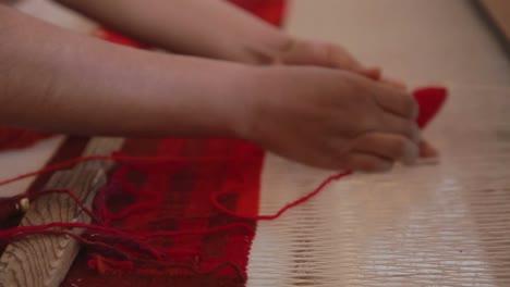 Weaving-02