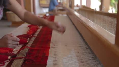 Weaving-04