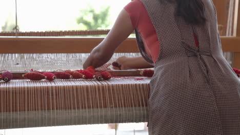 Weaving-06