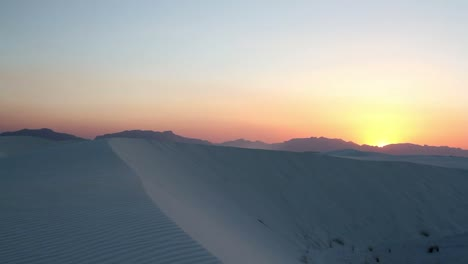 White-Sands-Video0