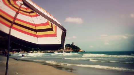Wiakiki-Beach-04