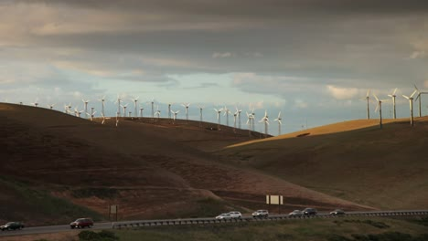 Wind-Turbines-California-01