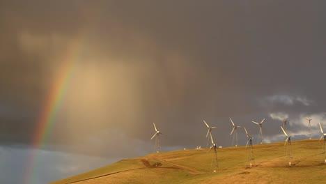 Wind-Turbines-Rainbow2