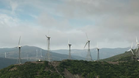 Wind-Turbines-Video-03