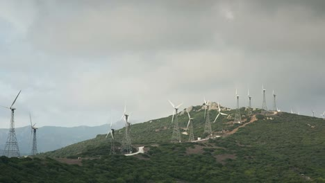 Wind-Turbines-Video-04
