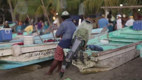 Zihua-Fishermen-12