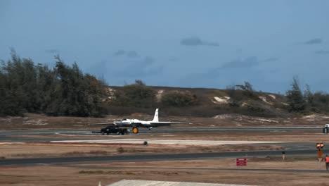 Der-Modis/Aster-(Master)-Airborne-Simulator-Kalibriert-Validiert-Und-Verfeinert-Sensoren-Die-Teil-Aktueller-Und-Zukünftiger-Satellitennutzlasten-Sind-2017