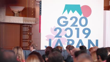 Presidente-Trump-Asiste-A-La-Cumbre-Del-G20-Osaka-2019