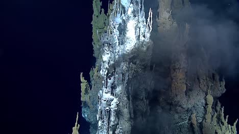 Hydrothermal-Vents-From-2016-S-Deepwater-Exploration-Of-The-Marianas