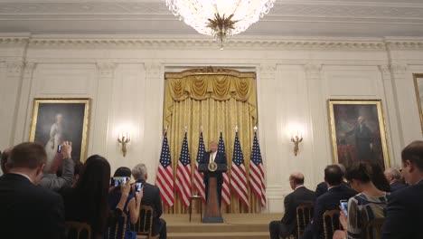 President-Trump-Hosts-A-Social-Media-Summit-2019