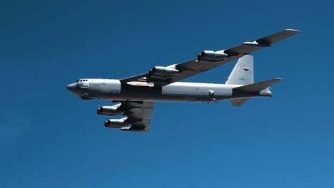 Primera-Prueba-De-Vuelo-Del-Arma-De-Respuesta-Rápida-Lanzada-Desde-El-Aire-Agm183a-En-La-Base-De-La-Fuerza-Aérea-Edwards-En-California-El-12-De-Junio