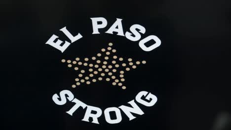 President-Donald-Trump-And-First-Lady-Melania-Trump-Visit-A-Hospital-In-El-Paso-Texas-After-The-Mass-Shooting-On-August-3Rd