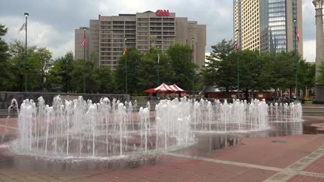 Kids-play-in-the-fountains-at-Centennial-Olympic-Park-in-Atlanta-Georgia-3