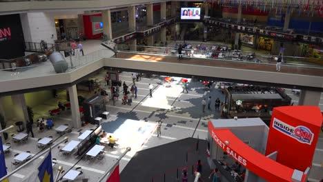 The-interior-of-CNN-cable-network-news-headquarters-in-Atlanta-Georgia-2