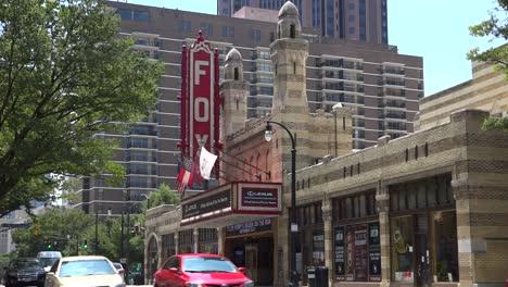 The-historic-Fox-Theater-in-Atlanta-Georgia