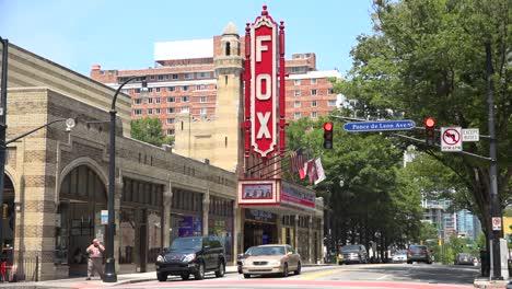 The-historic-Fox-Theater-in-Atlanta-Georgia-1