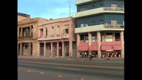 Straßenszenen-Aus-Kuba-In-Den-1980er-Jahren-6