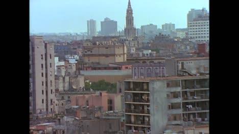 Historische-Straßenszenen-Aus-Kuba-In-Den-1980er-Jahren-3