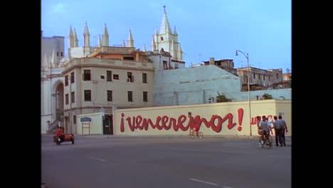 Historische-Straßenszenen-Aus-Kuba-In-Den-1980er-Jahren-4