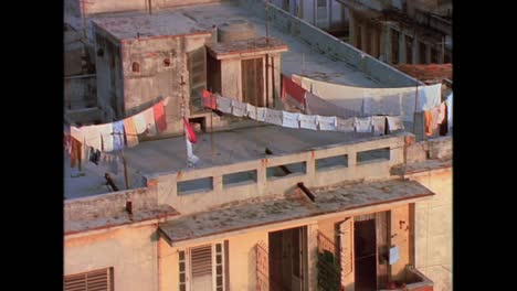 Nice-establishing-shots-of-Havana-Cuba-in-the-1980s