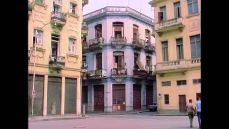 The-national-Museum-in-Havana-Cuba-in-the-1980s