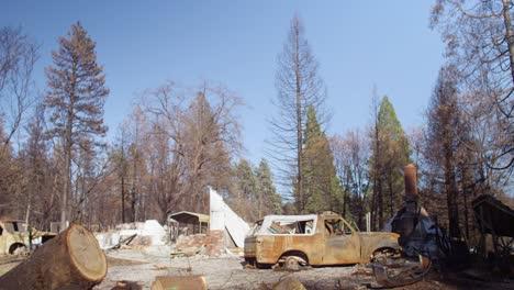Establishing-shots-of-the-destruction-of-Paradise-California-following-the-Camp-Fire-7