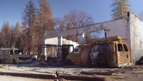 Establishing-shots-of-the-destruction-of-Paradise-California-following-the-Camp-Fire-12
