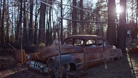 Establishing-shots-of-the-destruction-of-Paradise-California-following-the-Camp-Fire-13
