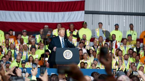 President-Trump-Tours-Shell-S-New-Pennsylvania-Petrochemicals-Complex-2019