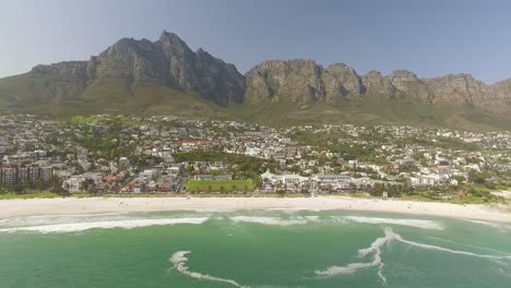 The-mountains-and-beaches-of-Camps-Bay-are-shown-in-Cape-Town-South-Africa