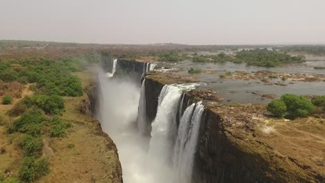 An-aerial-view-shows-Victoria-Falls-at-the-Devil-s-Pool-in-Zambia-1