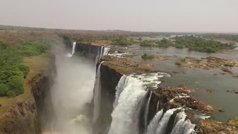 An-aerial-view-shows-Victoria-Falls-at-the-Devil-s-Pool-in-Zambia-2