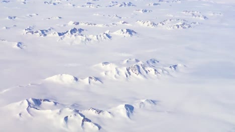 Good-aerial-over-Greenland-ice-sheet-and-heavy-snowpack-5