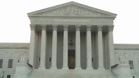 A-zoom-into-the-Supreme-Court-Building-at-Washington-DC>