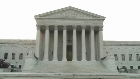 An-establishing-shot-of-the-Supreme-Court-Building-in-Washington-DC-2